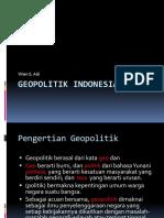 Kul 4-5 Geopolitik Indonesia_trr