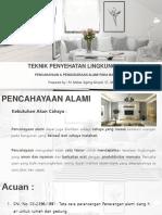 TPL Part 3e