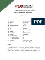 070307502.pdf