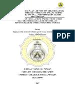 03.70.0038 Lilie COVER.pdf