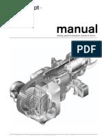 Manual Wmg10_3 Zm Cu W-fm 50 Ro