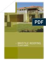 Bristile Roofing Technical Manua 21144804379