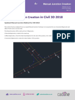 Manual Junctions for Civil 2018.NH.pdf