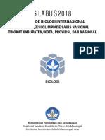 Silabus OSN Biologi Teori dan Prak 2018-1.pdf