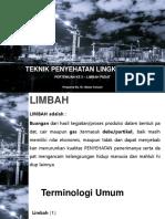 TPL Part 5