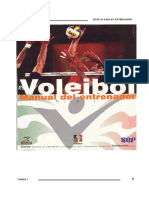 Voleibol- Manual del entrenador- Nivel 1.pdf