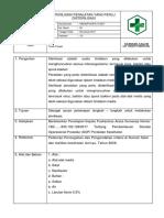 7.3.2.2 SOP STERILISASI.docx