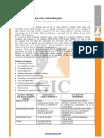 GIC RMP 77W-Aug17.pdf