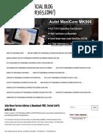 John Deere Service Advisor 4 Download