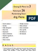 Pleno3 Neuro Kel.26