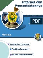 Internet New.pptx