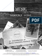 Music-Resource-Guide.pdf