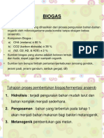 pptbiogas-130824030154-phpapp02