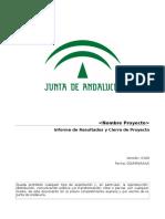 IRP[PROY]_Informe_Resultados_y_Cierre_Proyecto.odt