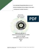 09E02774.pdf