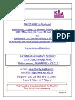 mtech brochure_2017.pdf