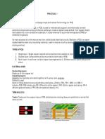 PracticalFile EC 306 PartB