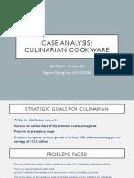 Case (Culinarian)