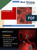 12- hemostasis 1.pptx