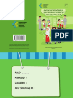 BUKU INFORMASI KESEHATAN SD.pdf