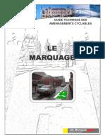 LMCU-Marquage-2005
