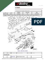 33181821-Module,Engine Control.pdf