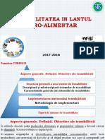 1 Generalitati