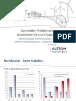 10 Alstom GenMaintAssessRepairs 2