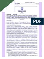 Ao-As vs. CA 491 SCRA 353 (2006)