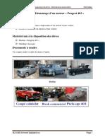 23670099-Montage-et-demontage-moteur.pdf
