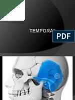 temporal-160907022818