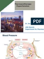 Blutdruck-1