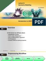 DM-Intro_15.0_L04_Geometry_Modeling.pdf