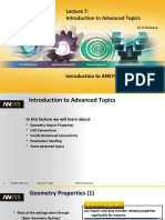 DM-Intro_15.0_L07_Introduction_to_Advanced_Topics.pdf
