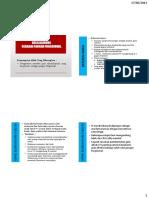 gula-alkohol-sebagai-pangan-fungsional.pdf
