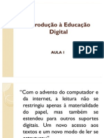 Introd Educ Digital Aula1
