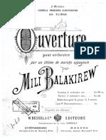 Balakirev_-_Overture_Op6_FS_rsl Spanish.pdf