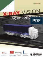 EMPA ACXIS Ebook1 Web All