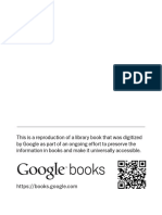 Chronicon_Fuchsio_Lupino_Oltardinum_sive.pdf