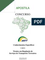 7216887-Apostila-ANTT