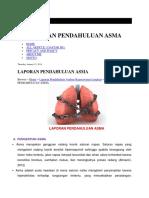 lp asma