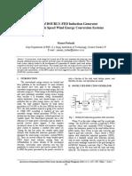 Doubly fed induction generator.pdf
