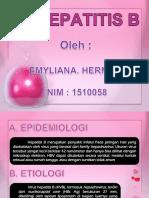 Hepatitis_b