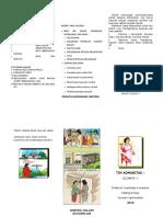 Kupdf.com Leaflet Anemia Pada Ibu Hamil