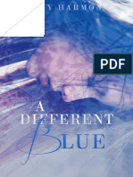 A different Blue - Amy Harmon.pdf.pdf