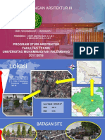 Sma n 1 Palembang