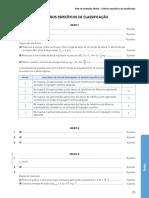Ef11 Em Doss Prof Teste Aval Global Crit Class