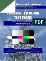 www.test-cards.fsnet.co.uk - hs publications