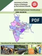 detailed-cen-022018-english.pdf