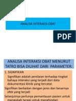 13947_interaksi Obat 1